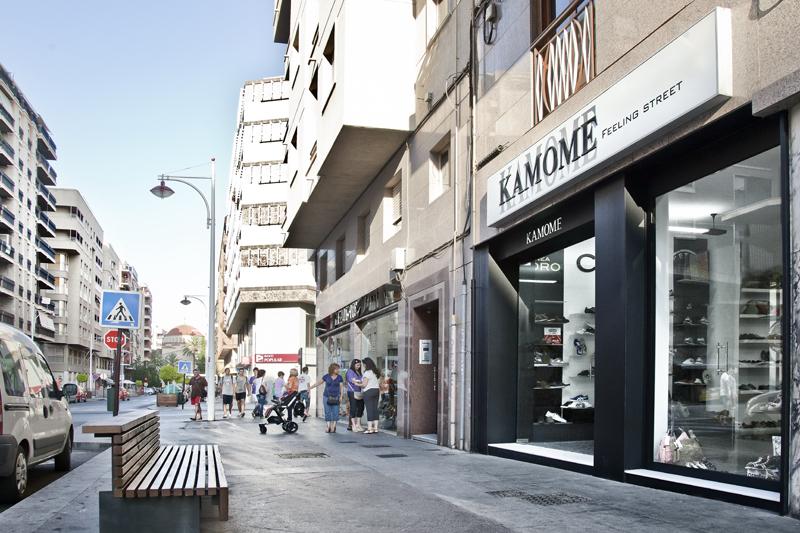 - tienda_1_al_lado
